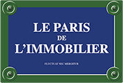 Le Paris de l'immobilier