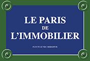 Gestion Immobilière De Colombes - Surfyn