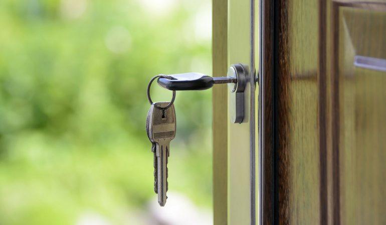 Que faut-il regarder avant d'acheter un appartement?