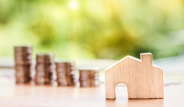 Comment accéder à un remboursement anticipé de prêt immobilier?