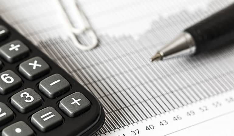 84b42e108cc99 Comment bien choisir sa banque pour un crédit immobilier ?